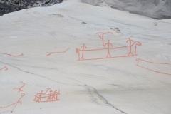 Bergkunst-3