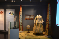 Tornio-400-Tornedalsmuseum