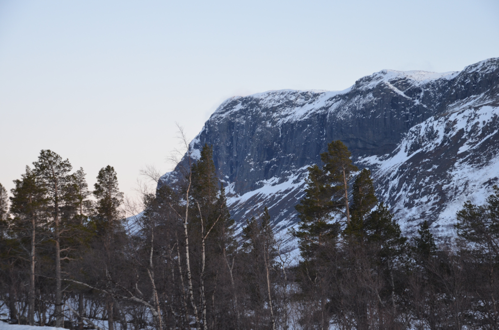 Berge1