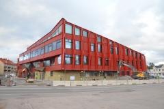 Kunskapshuset-Gaellivare-2020-2
