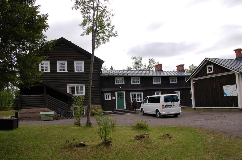Hjalmar-Lund-2014 (alt)
