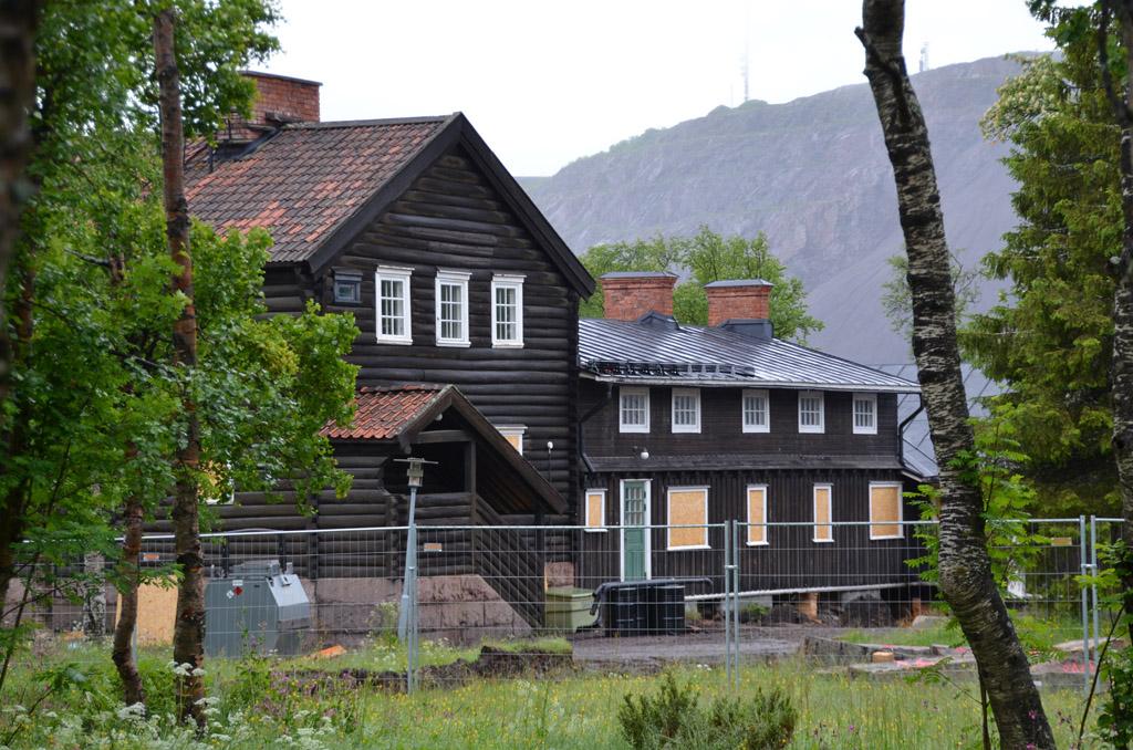 Hjalmar-Lundbohmsgården-2017 (Vorbereitung)