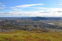 Blick-auf-Grube-und-Stadt