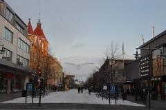 Storgatan-November