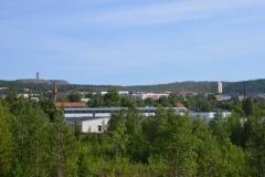 Vy-över-Malmberget