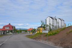 Alt-und-neu-Luossavaara