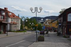 Altes-Zentrum-Strasse