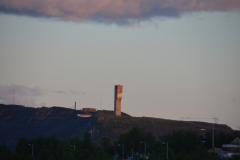 Foerderturm