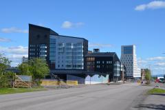 Nya-Kiruna