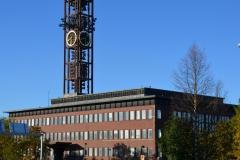 Rathaus-2015