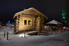 Roosevelt-Hütte-1