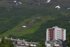 Narvik-Juli-neu