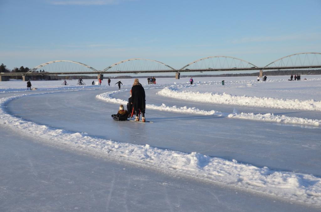 Eisbahn-Winter-2020