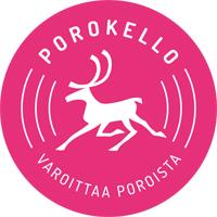 Porokello-Logo