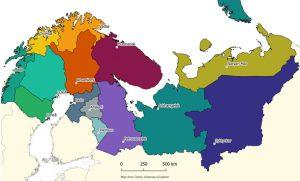 Barentsregion