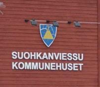 Norwegisch Samisch