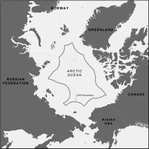 Fischerei-Abkommen