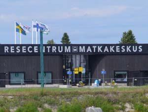 schwedisch finnisch