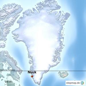 Gronland Polarkreisportal De