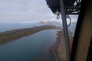 Akseløya