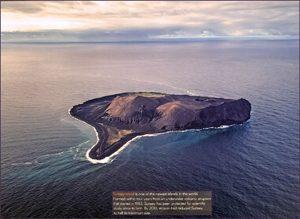 Surtsey heute