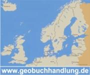 Anzeige Geobuchhandlung