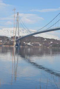 Hålogalandsbrücke