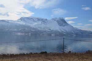 Rombakfjord