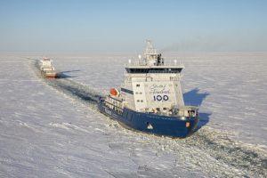 Polaris Suomi
