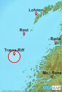 Træna-Riff