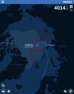 Nordpolexpeditionen