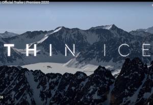 screenshot thin ice