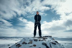 Arctic Circle Serie 2