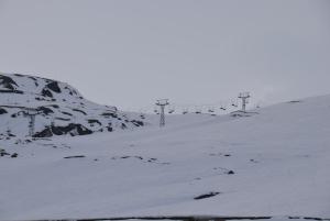 Lift Riksgränsen
