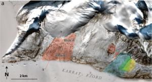Karratfjord