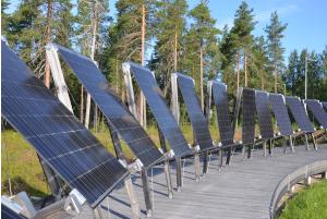 Solarenergie RI.SE